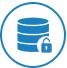 Heeft u toegang tot oude EDB-data nodig? icon