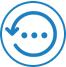 Resets Windows Server Password Effectively  icon