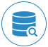 Searches for SQL Anywhere Databases icon