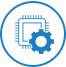 Supports UEFI Mode to Reset Server Password  icon