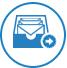 Vous essayez d'exporter des boîtes mail au format PST ? icon