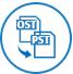 Möchten Sie OST zu PST konvertieren? icon