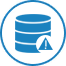 Works for All MySQL Corruption Errors  icon