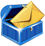 Outlook Mail Backup icon
