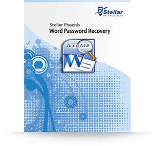 Stellar Phoenix Word Password Recovery