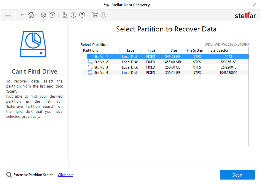 https://www.stellarinfo.com/onlinehelp/wp-content/uploads/2019/11/Select-Partition-to-recover-data.png