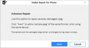 https://www.stellarinfo.com/onlinehelp/wp-content/uploads/Stellar-Repair-for-Photo/EN/Advance-Repair-dialog-PR-300x164.png