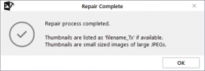 https://www.stellarinfo.com/onlinehelp/wp-content/uploads/Stellar-Repair-for-Photo/EN/Repair-Complete-PR-300x104.png
