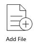 https://www.stellarinfo.com/onlinehelp/wp-content/uploads/Stellar-Repair-for-Video/EN/Add-File.png