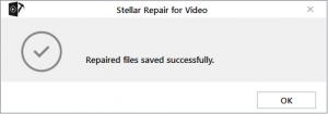 https://www.stellarinfo.com/onlinehelp/wp-content/uploads/Stellar-Repair-for-Video/EN/Repair-saved-successful-300x105.png