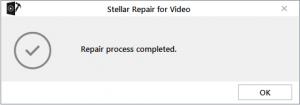 https://www.stellarinfo.com/onlinehelp/wp-content/uploads/Stellar-Repair-for-Video/EN/Repair-successful-300x105.png