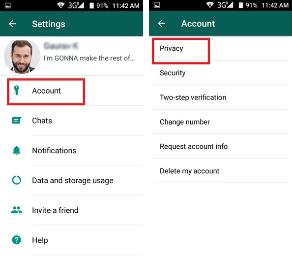 go-to-privacy-to-change-profile-picture-settings