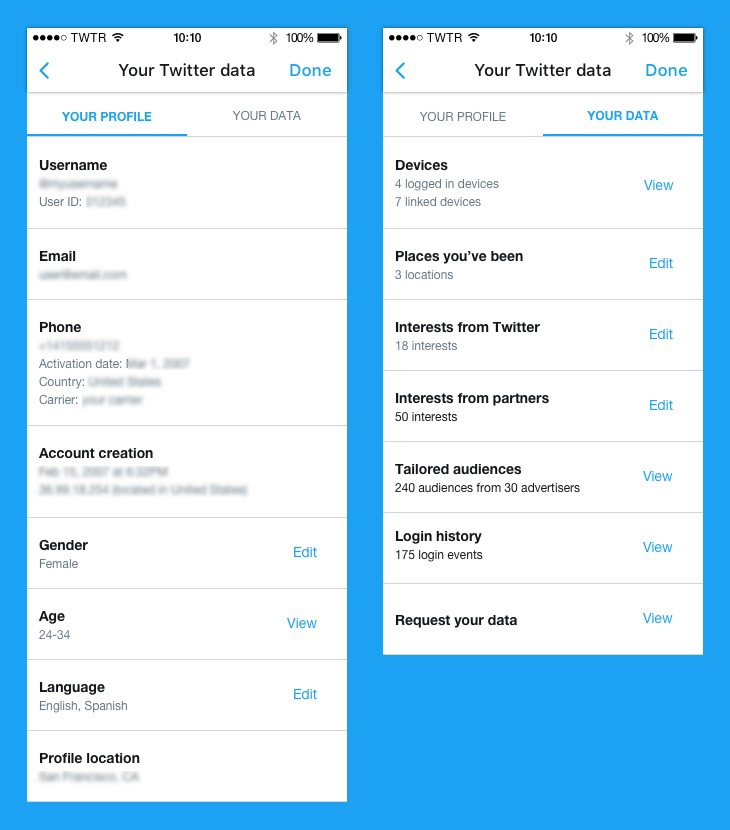 select-see-your-twitter-data