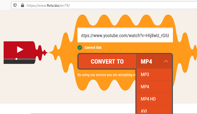 Youtube To Mp4 Converter 5 Ways To Convert Youtube Videos To Mp4