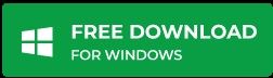 Stellar Converter for OST Free Download
