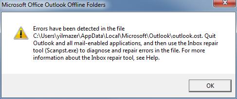 microsoft-office-outlook-offline-folders