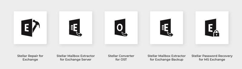 stellar toolkit for exchange