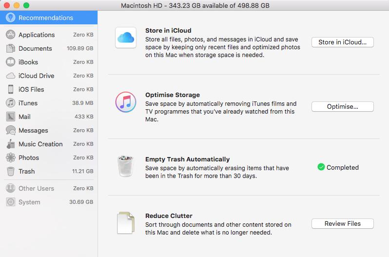 storage-tab-options