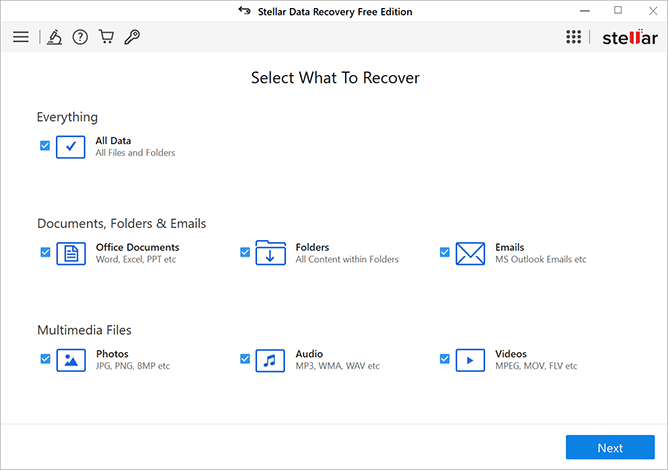 deleted word document recovery software free download