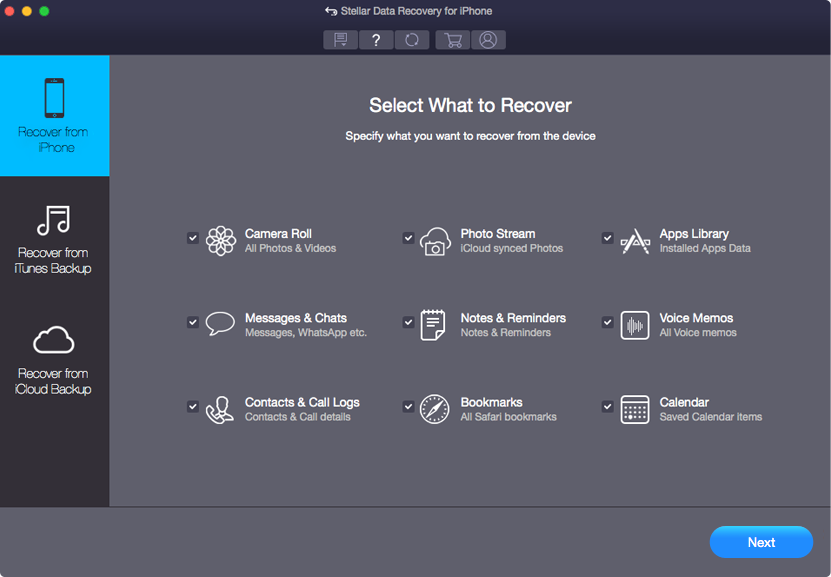 ios-data-recovery-software