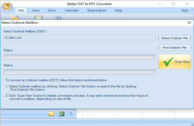 save interactive pdf to outlook 2010