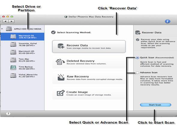 stellar photo recovery keygen mac
