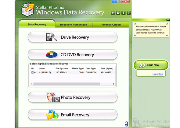 cd-dvd-data-recovery