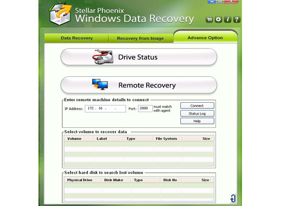 remote-data-recovery