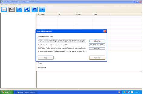 Stellar mbox to pst converter 20 torrent