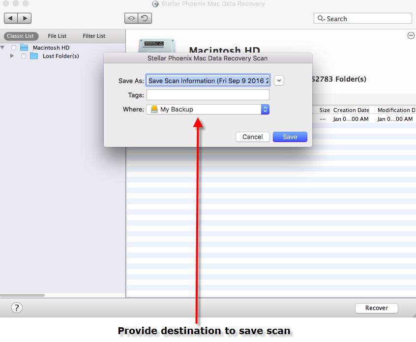 resume software mac best resumes