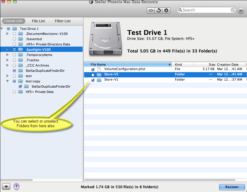 download mintzberg