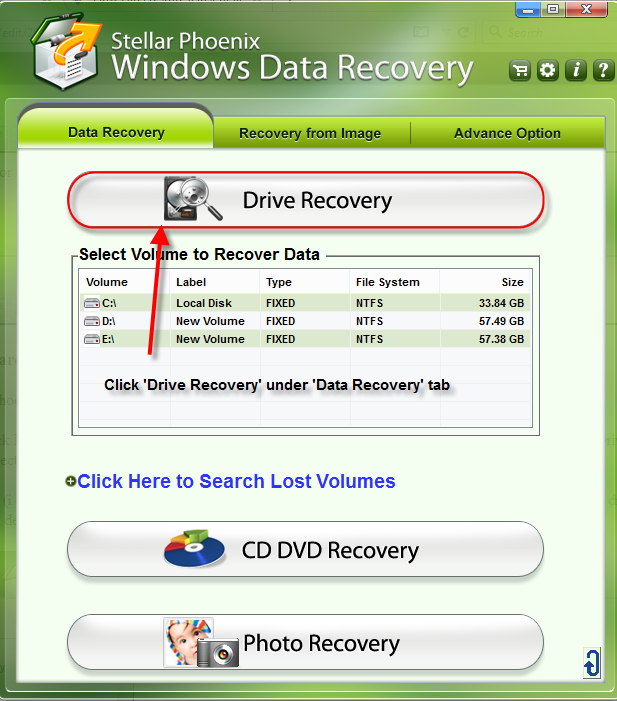 stellar phoenix windows data recovery crack key for windows