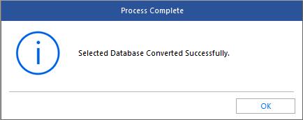 conversion-process-complete