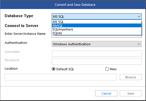 convert-and-save-access-db
