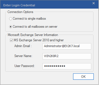 export-mailbox-from-hosted-exchange