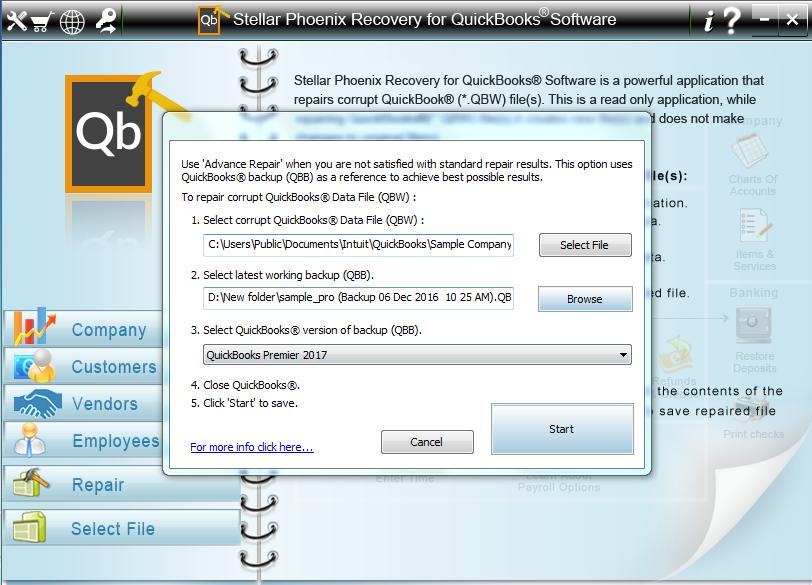 Quickbooks Pro 2008 Iso File