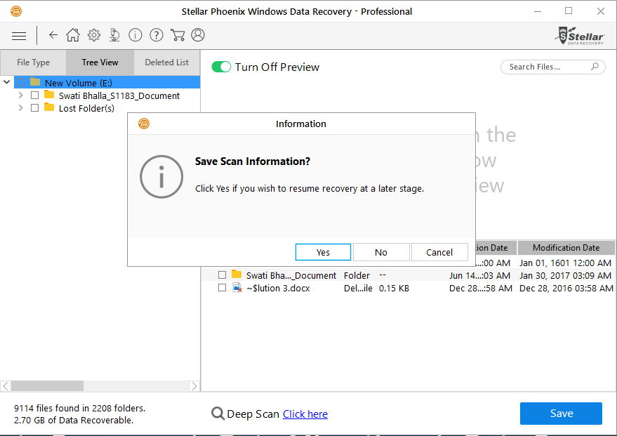 create image and recover data from hard drive with bad sectors and