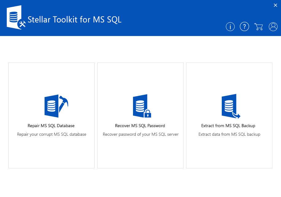 stellar toolkit data recovery