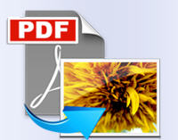 pdf to image icon