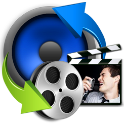 Audio Video Converter