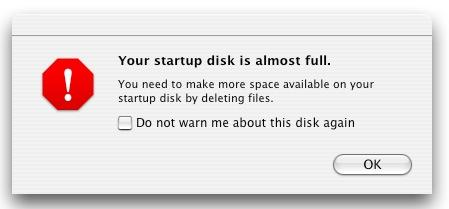 how to get macintosh on your mac startup