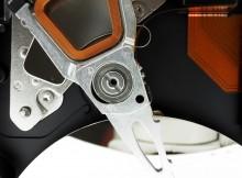 hard-drive-failure-recovery