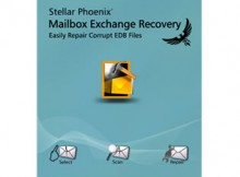 mailbox-exchange-recovery