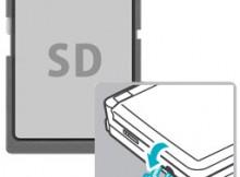 SD-Card-Corrupt