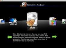 wipe-mac