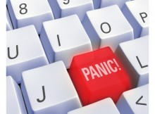 don't-panic-on-data-loss