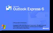 outlook express retiring