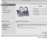 Mac-disk-repair