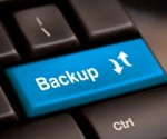 backup-recovery-software