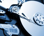 hdd-recovery-free-download
